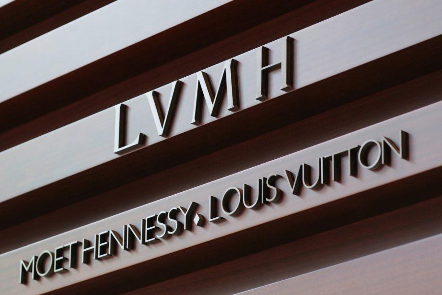 LVHM hará geles desinfectantes para combatir el COVID-19